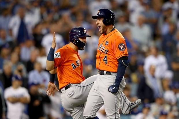 Astros-Dodgers-01112017