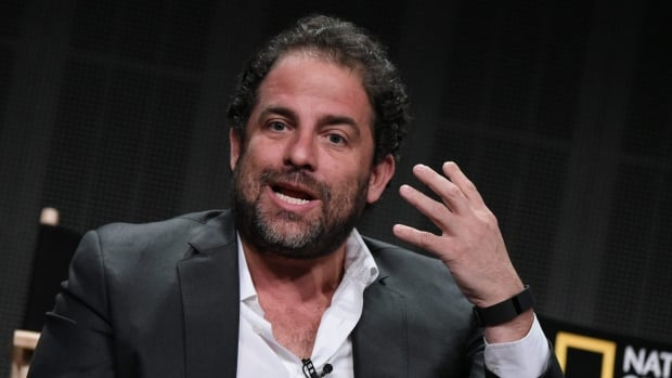 Warner Bros. is severing ties with Brett Ratner amid multiple sexual harassment claims made against the producer and director, who has fired back against one accuser with a libel lawsuit.