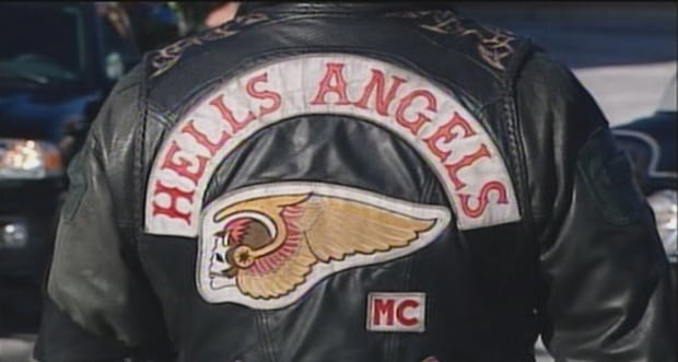 Shirts & Tops Hells Angels Support 81 T-Shirt support 81 Worldwide