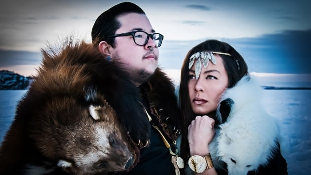 Quantum Tangle was awarded a Juno for Indigenous Music Album of the Year 2017.