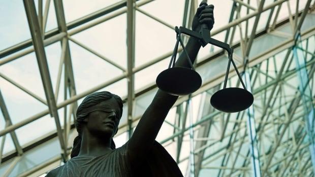 Jian Hua Wu has been sentenced for murdering his wife, Jin Jenna Cheng.