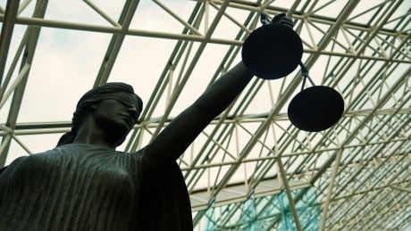Prison time, $50K in restitution ordered for B.C. man who beat quadriplegic with shovel