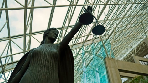 B.C.'s appeal court upholds decision striking down mandatory jail for sexual interference