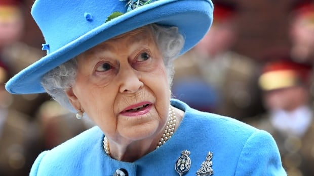 Documents show Queen Elizabeth — through investments made by the monarch's private estate, the Duchy of Lancaster — has held stakes in funds that operate in tax-free havens.