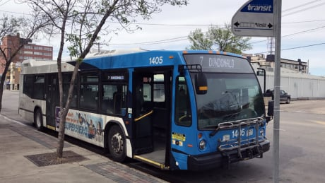 $100K for influencer to promote Saskatoon Transit could be smart, cheap option: U of S prof