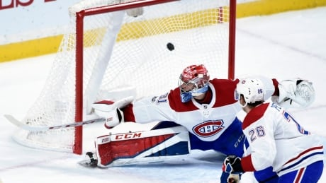 Wild-Canadiens-02112017