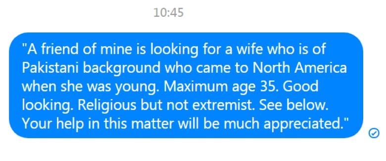 Bronx online dating
