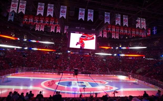 HKN Blackhawks Canadiens 20171010