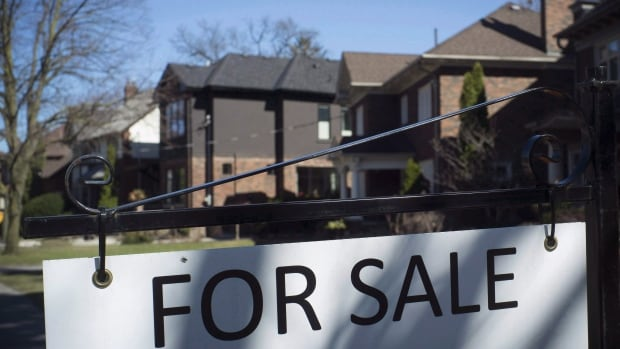 Homes sales fell another 10 per cent in October as the London and St Thomas real estate market shows more signs of cooling after a record-setting spring.