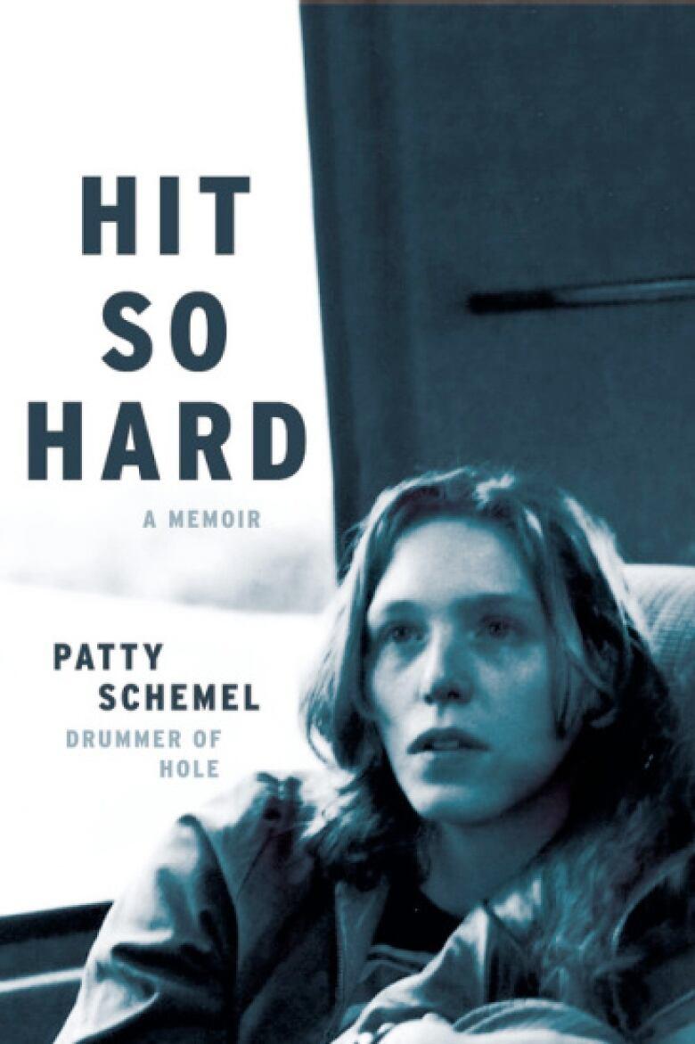 Hit So Hard | CBC Books