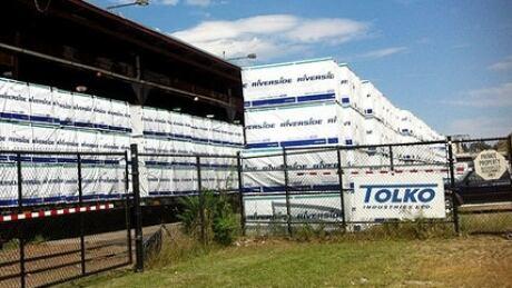 tolko-industries