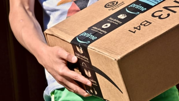 Amazon has hiked its monthly Prime membership price by 20 per cent starting immediately for new customers.