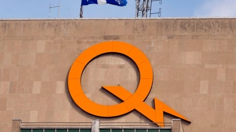 Hydro Quebec Results 20150226