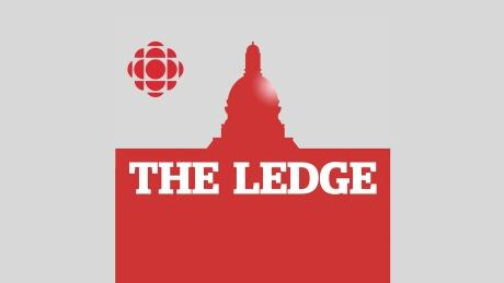 The Ledge: Byelection, unusual oratory and Alberta Party leadership race
