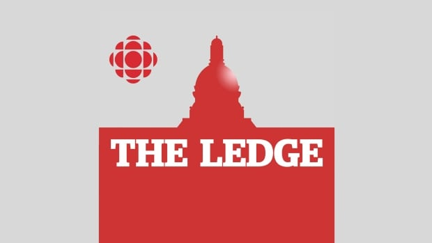 The Ledge: NDP launches Kenney attack site, Mandel is banned, and MLAs fight over funding