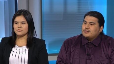 Nashnawbe Aski Nation meet with Trudeau