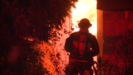 RENFREW STREET HOUSE FIRE NOV 4 2017