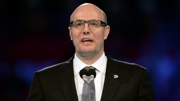 The KHL and league president Dmitry Chernyshenko have suggested withdrawing its players from the PyeongChang Games in protest of doping investigations into Russian athletes.