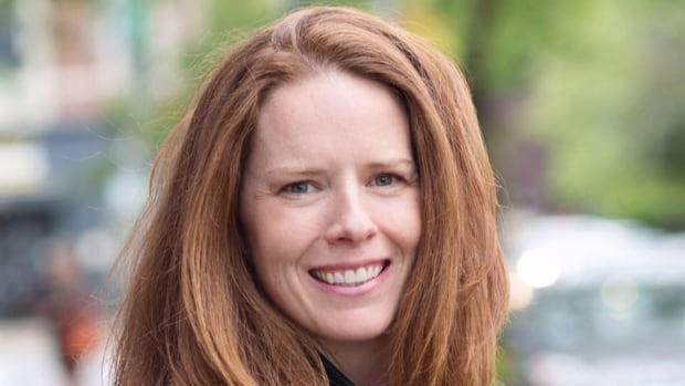 Christina Smith has been serving as interim mayor of Westmount for seven months.