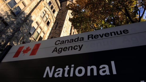 The Canada Revenue Agency says it won't hesitate to investigate new evidence of offshore tax evasion in the wake of a second massive leak of tax-haven financial records.