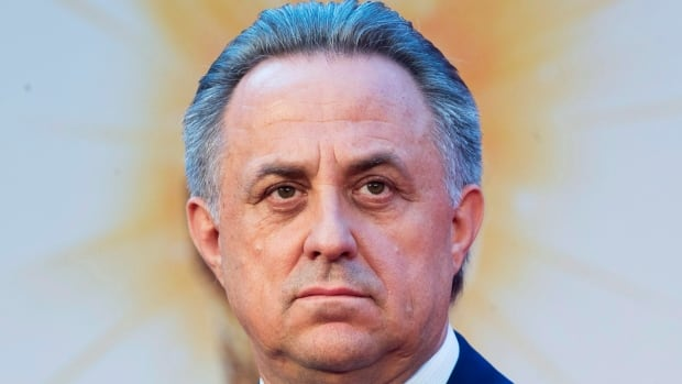 Russian Deputy Prime Minister Vitaly Mutko said the country could file civil lawsuits to overturn recent doping bans.