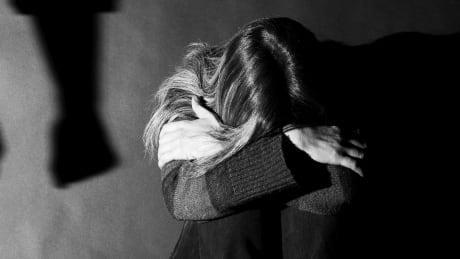 Abusive relationship domestic violence