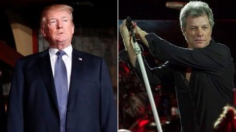 Was Trump behind 2014 effort to foil Bon Jovi's NFL bid?