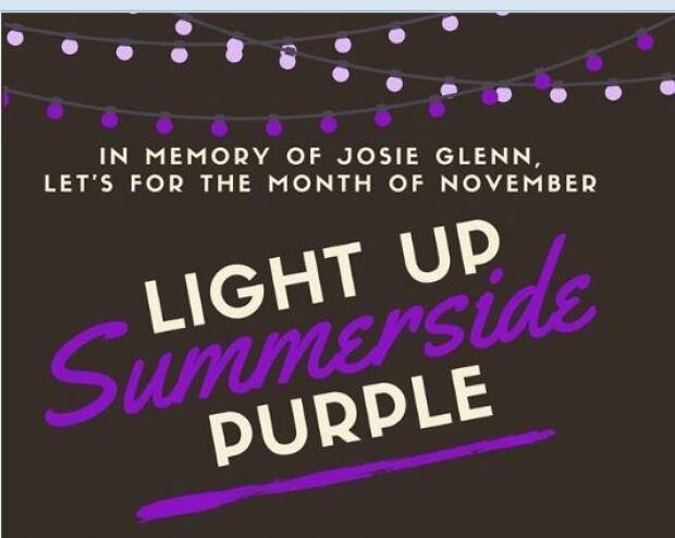 Light up Summerside - cropped