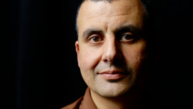 Theatre artist Marcus Youssef is the latest winner of the Siminovitch Prize.