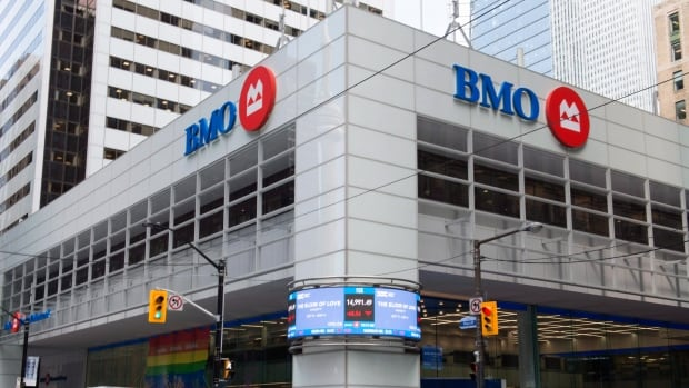 The Paradise Papers leak provides a look at the offshore manoeuvrings of the Bank of Montreal, including what senior executives fretted about behind closed doors as they ran a subsidiary based in Bermuda.