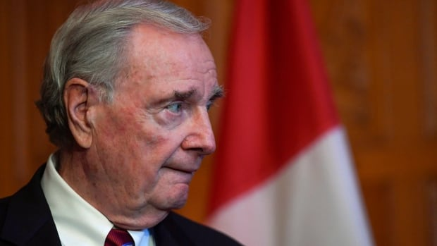 The Paradise Papers leak shows a bigger chunk of former prime minister Paul Martin's financial legacy has been routed through offshore jurisdictions than was previously known.