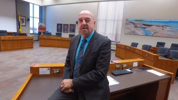 Keith Hobbs trial: Live blog