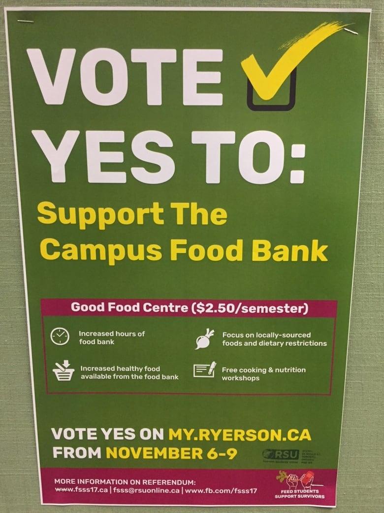 Food Bank Davis Ca