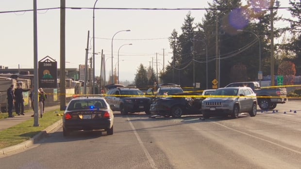 abbotsford police shooting & Abbotsford B.C. police officer killed in the line of duty ... pezcame.com
