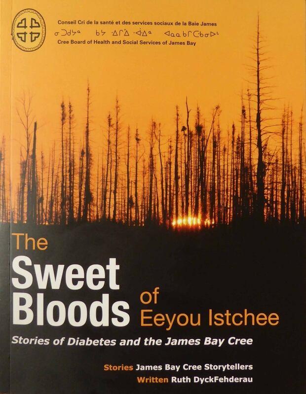 Sweet Bloods