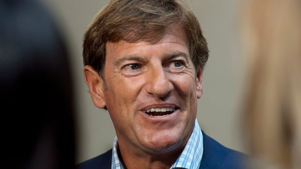 The Liberal Party of Canada's chief fundraiser, Stephen Bronfman, said he had no direct or indirect involvement with a Cayman Islands trust, but the Paradise Papers reveal his investment firm, Claridge had close business ties with it.