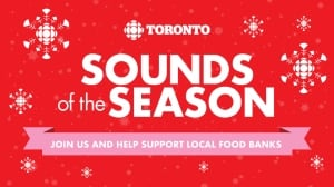 Sounds of the Season Polopoly web banner