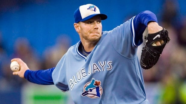 Denver Native Roy Halladay, An All-Star Pitcher, Dies In Plane Crash
