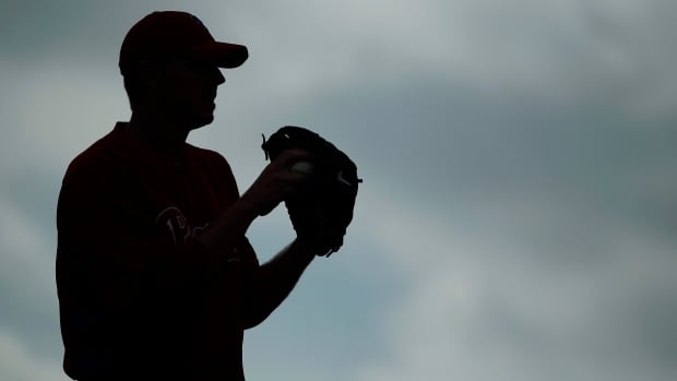 Former Blue Jays pitcher Roy Halladay was killed Tuesday when his private plane crashed into the Gulf of Mexico.