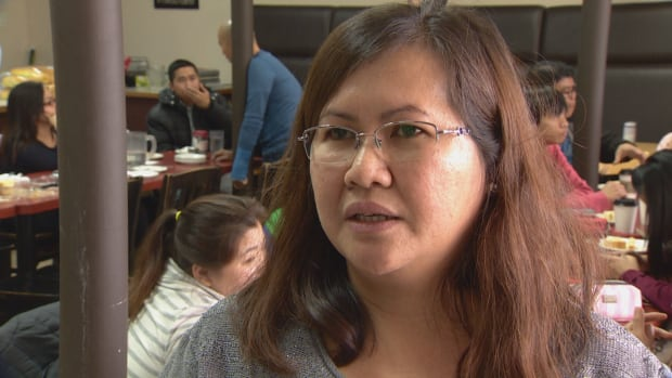 Foreign students file lawsuit against private Edmonton college, immigration consultant