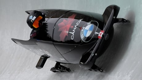women bobsleigh live stream lake placid