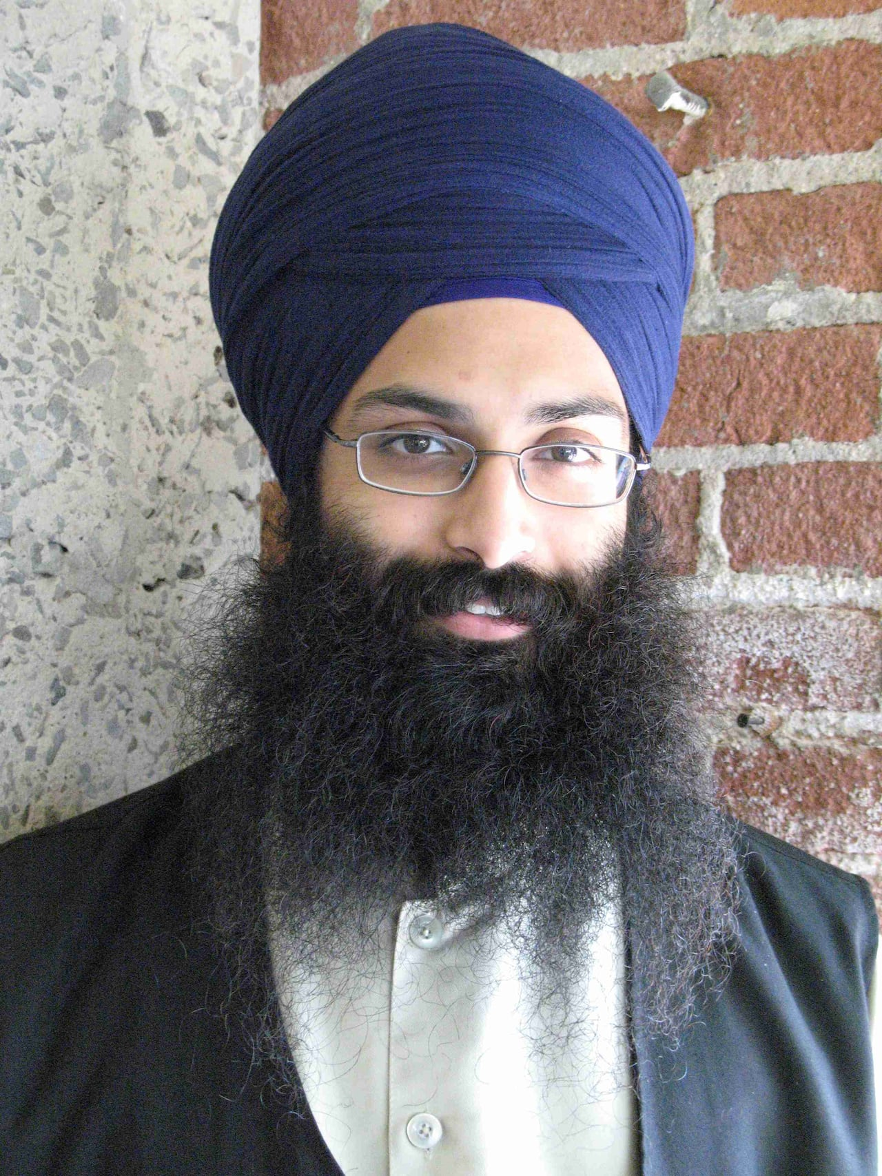 World Sikh Organization welcomes Canadian decision to allow