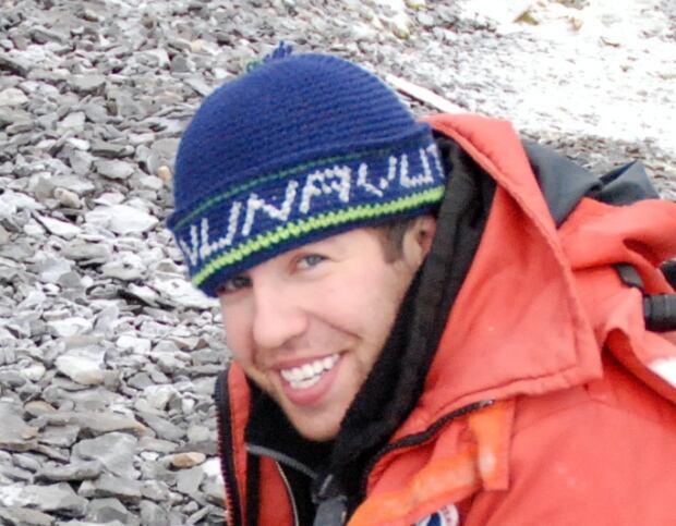 David Yurkowski