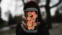 371 moral outrage online