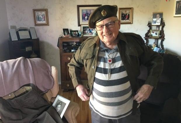 Briggs uniform