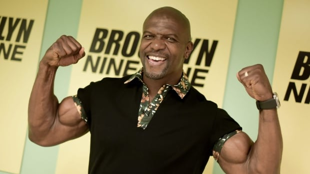 Brooklyn Nine-Nine actor Terry Crews has filed a police report after saying he was sexually assaulted by a high-level Hollywood executive.