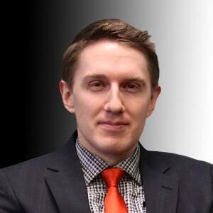 robert-feist-lawyer