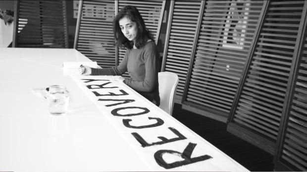 Kanika Gupta