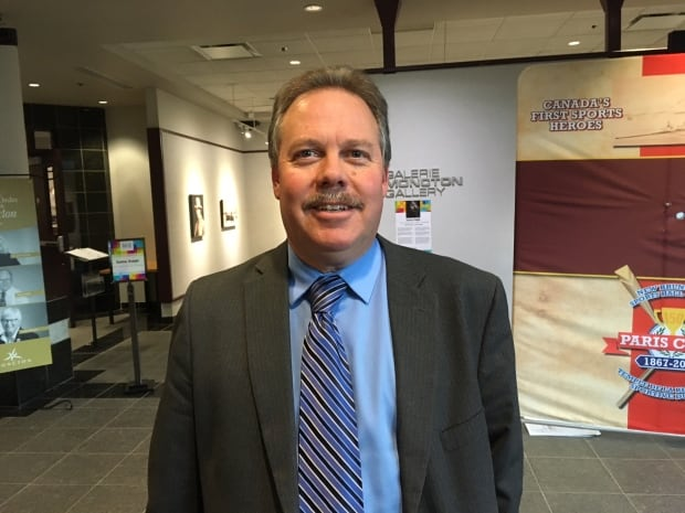 moncton-budget-deliberations-operational