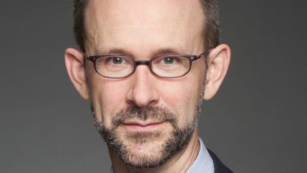 Sébastien Grammond has been appointed to serve as a Federal Court judge.